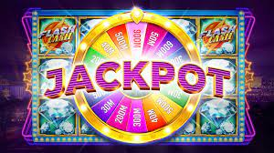 Selection of Types of Online Slot Games
