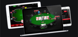Make Dreams Come True by Playing Online Poker