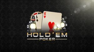 Efforts to Win Poker on the Most Profitable Sites