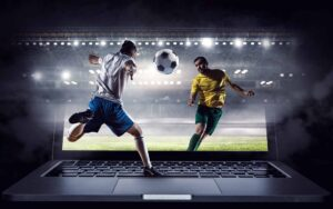 Finding Out Work System of Sportsbook Gamblingg