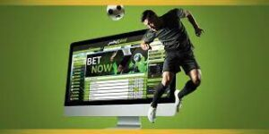 Have Principles To Start Sportsbook Betting Online