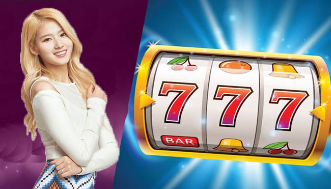 Instructions for Beginners to Play Slots Online