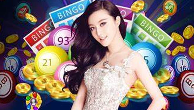 How to Guarantee the Output of Togel Gambling