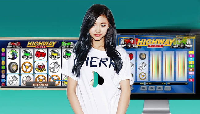 How to Profit with Low Bet in Online Slot Gambling