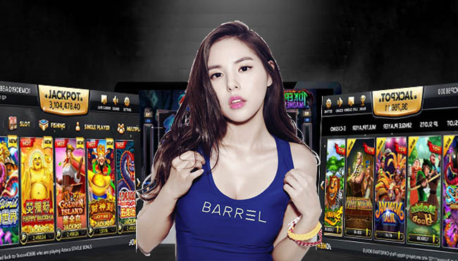 Playing Slot Gambling is Easier Using a Smartphone